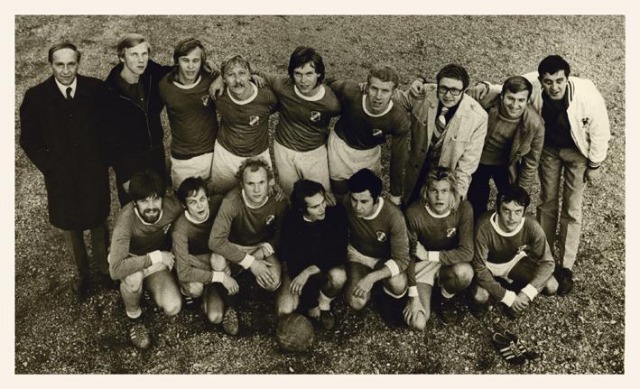 bild 1970 talet så här såg viggan ut 16 oktober 1971 då ...